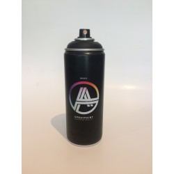 Double A Spraypaint 400ml.